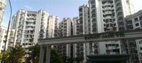 Property for Sale at Taman Jade Apartment