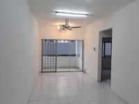 Property for Sale at Suria KiPark Damansara