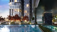 Property for Sale at Sunway Putra Tower