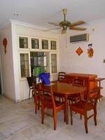 Property for Sale at Desa Acacia