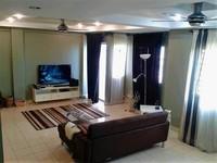 Condo Duplex Room for Rent at Belimbing Heights, Seri Kembangan