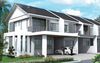 Property for Sale at Nilai Springs Heights
