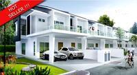 Property for Sale at Taman Labu Utama