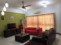 Property for Rent at Prima Midah Heights