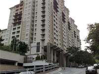 Property for Sale at Perdana View