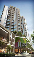 Property for Sale at HighPark Suites