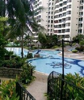 Property for Sale at Sunny Ville