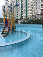 Property for Sale at Taman Nirwana