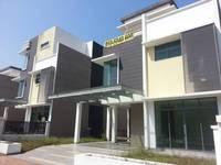 Property for Sale at Saujana 0-Lot