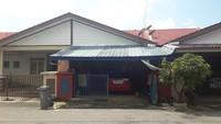 Property for Sale at Taman Rambai Idaman