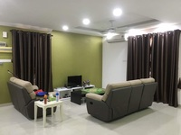 Property for Sale at Taman Saga Emas
