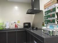 Superlink For Sale at Taman Saga Emas, Kajang