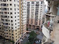 Property for Rent at Saujana Ria Apartment