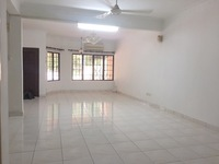 Property for Rent at BU11