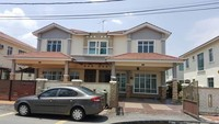 Property for Sale at Anak Bukit