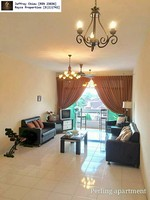Property for Sale at Perling Apartment