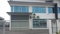 Property for Rent at Parkland I-Hub