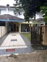 Property for Sale at Taman Kektus
