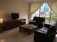 Property for Rent at Bangsar Puteri