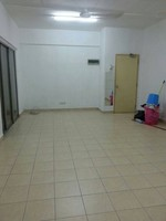 Property for Sale at Pangsapuri Kasuarina
