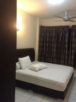 Condo Room for Rent at Bistari, Putra