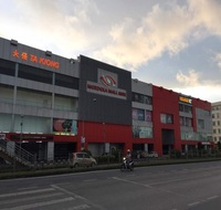 Property for Sale at Merdeka Mall
