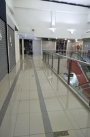 Property for Sale at Kuching Sentral Mall