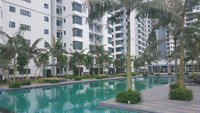 Property for Rent at Fortune Perdana