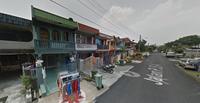 Property for Sale at Taman Melur