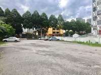 Property for Sale at Kampung Baru