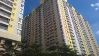 Property for Sale at Platinum Lake PV13