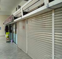 Property for Sale at Bandar Kota Bharu