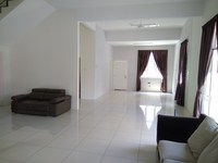 Semi D For Sale at Casa Residence, Bandar Mahkota Cheras