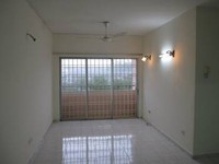 Apartment For Sale at Sutramas, Bandar Puchong Jaya
