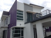 Property for Rent at Taman Paya Rumput Perdana