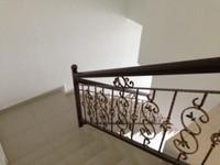 Property for Sale at Taman Bertam Setia