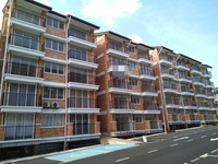 Property for Rent at Goodview Heights