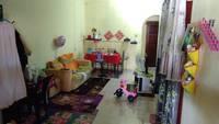Property for Sale at Gambang