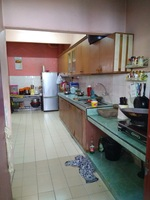 Terrace House For Sale at Taman Sentosa, Klang