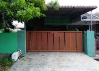 Property for Sale at Taman Sri Desa