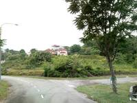 Property for Sale at Bandar Saujana Utama