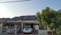 Property for Sale at Desa Sri Qaseh