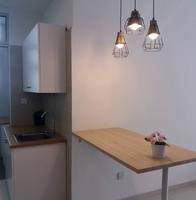 Condo Room for Rent at Midfields, Sungai Besi