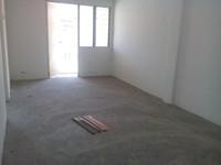 Property for Rent at Panorama Lapangan Perdana Flat