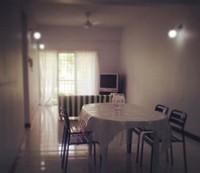 Property for Sale at Tiara Duta