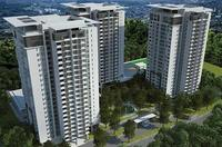 Property for Sale at Gembira Residen