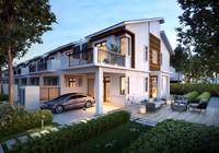 Property for Sale at Taman Sri Subang
