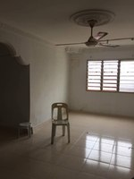 Property for Sale at Damansara Bistari