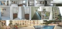 Property for Sale at Perdana Puri