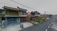 Terrace House For Sale at Taman Melur, Ampang